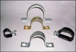 Clamps Clips